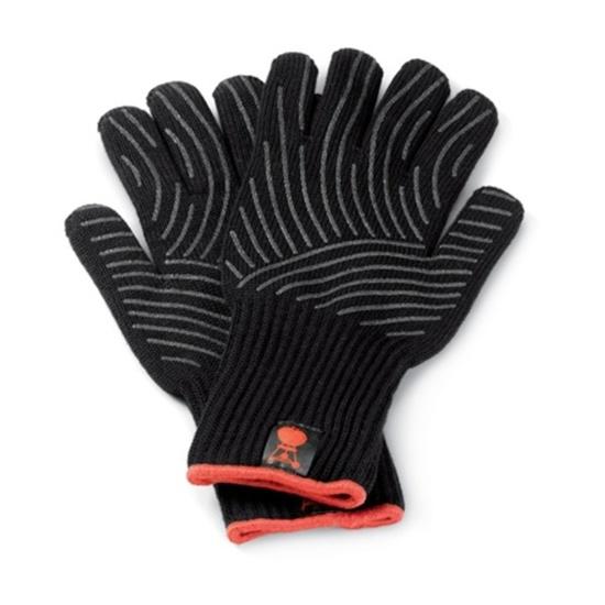 Grilovací rukavice Weber L/XL 6670