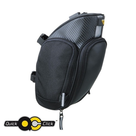 Brašna Topeak Mondo Pack XL TC2286B
