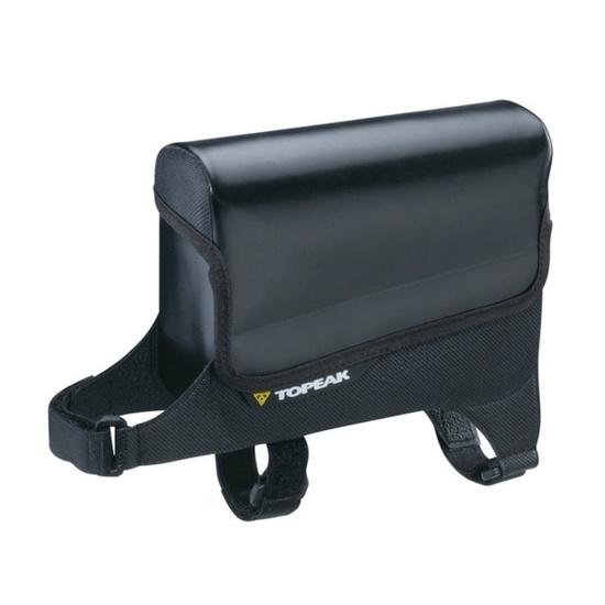 Brašna Topeak Tri Dry Bag TT9815B