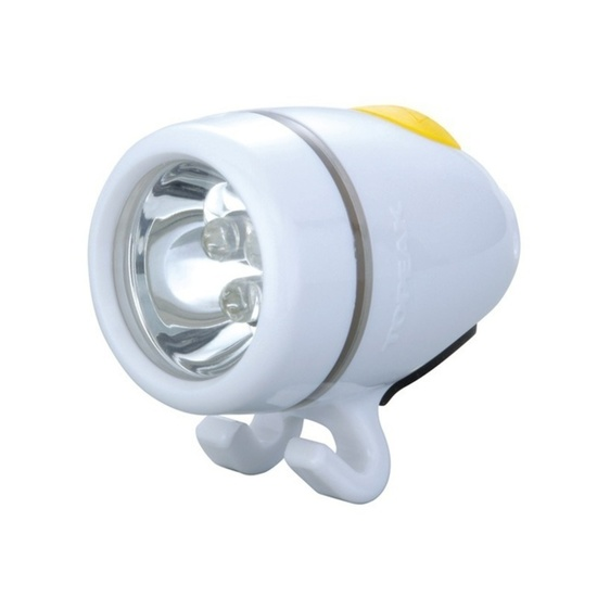 Světlo Topeak White Lite II TMS036W