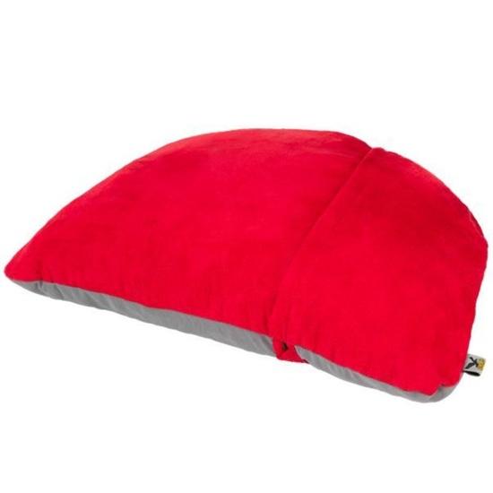 Polštář Salewa Pillow Shape 3855-1700