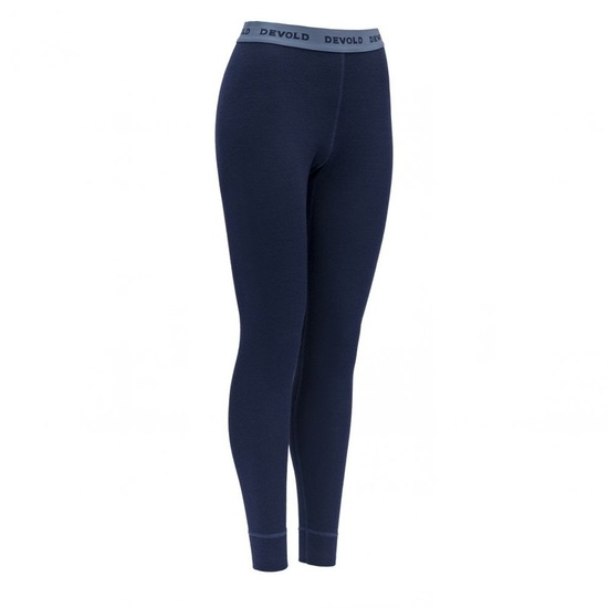 Spodky Devold Duo Active Woman Long Johns Evening GO 237 110 A 439A