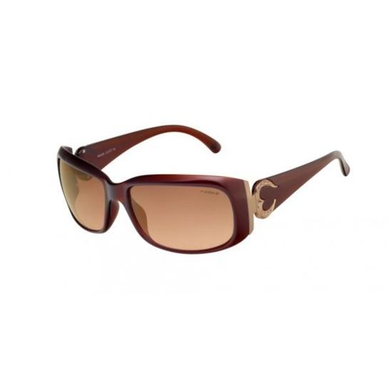 Sluneční brýle Relax R0265B