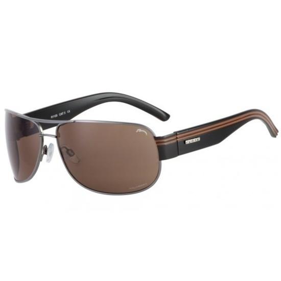 Sluneční brýle Relax Rhodus R1120
