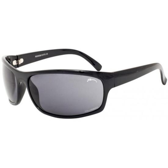 Sluneční brýle Relax R2202B