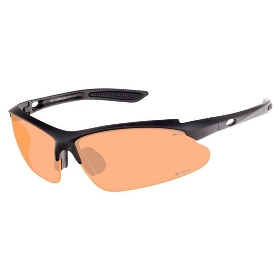 Sluneční brýle Relax R5314B