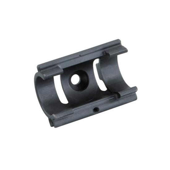 Nářadí Topeak Tool Stick 11 TT2540