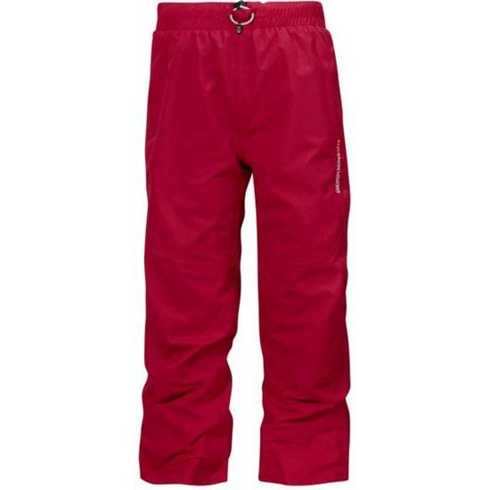 Kalhoty Didriksons NOBI dětská 500469-305