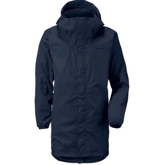 Kabát Didriksons MINUTE 500864-205