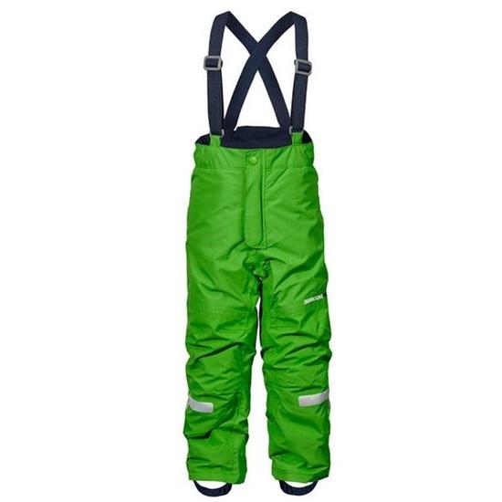 Kalhoty Didriksons IDRE dětské 501475-364