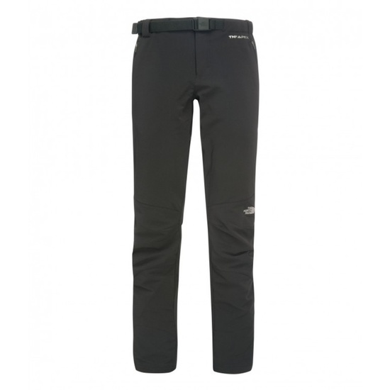 Kalhoty The North Face W DIABLO PANT A8MQJK3 LNG