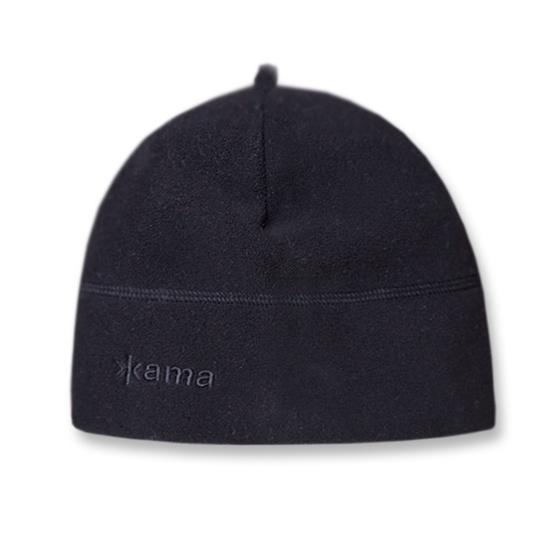 Čepice Kama A61 110 černá