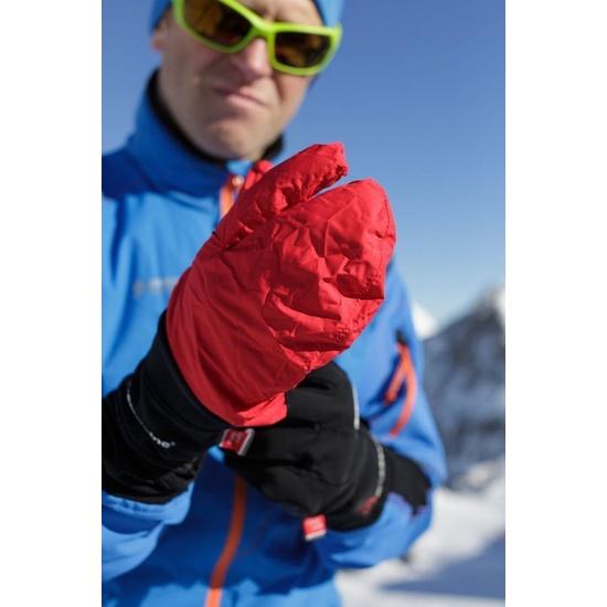 Rukavice Direct Alpine Express Plus