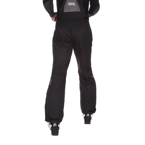 Kalhoty NORDBLANC NBWP3840_CRN