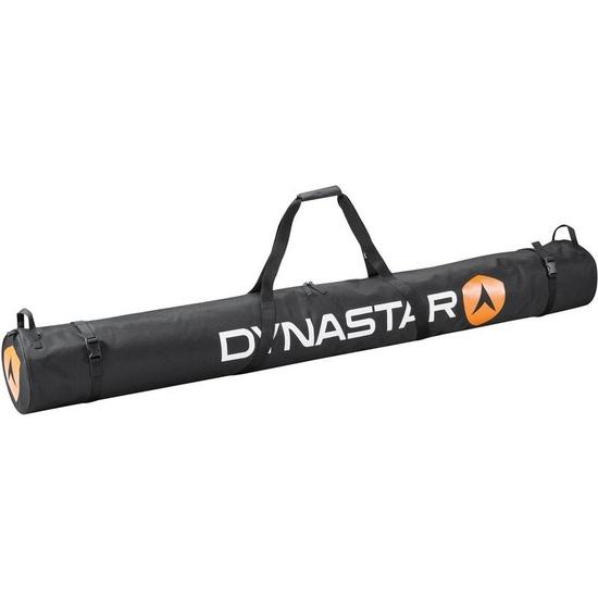 Vak Dynastar 1 P 180 CM DKCB204