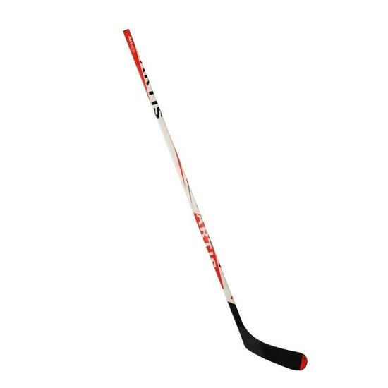 Hokejka ARTIS AH 401 flex 80 19