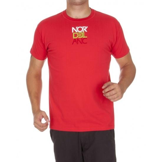 Triko NORDBLANC NBFMT3935_CVA