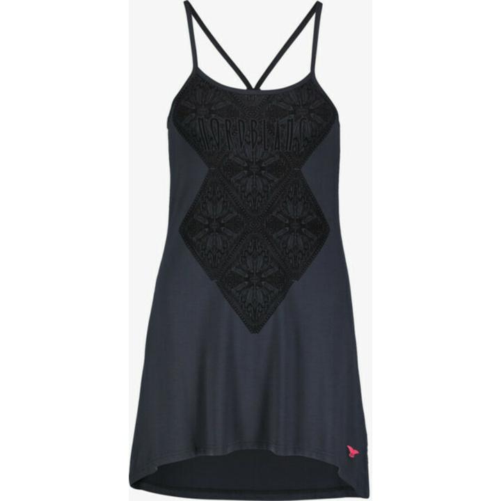 Dámské šaty Nordblanc NBSLD5658_GRA