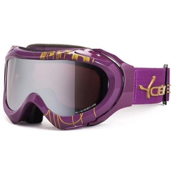 Brýle Cébé Mystic M 1578-B006M