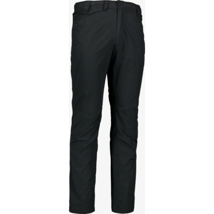 Pánské kalhoty Nordblanc  NBSPM5665_CRN