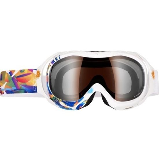 Brýle Cébé Mystic L 1577-B005L