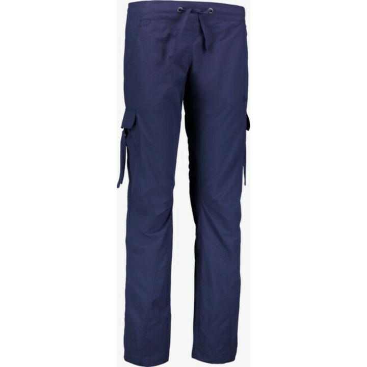 Dámské kalhoty Nordblanc NBSPL5672_FLA