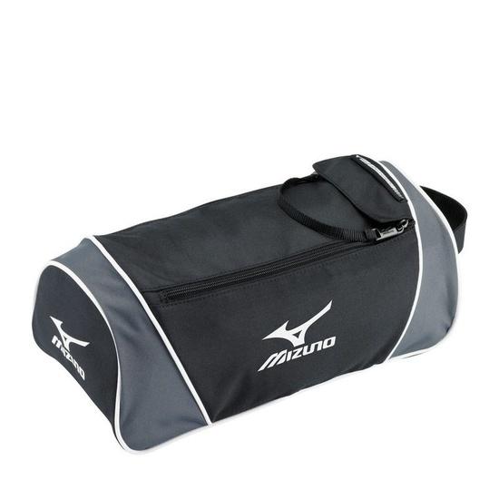 Taška Mizuno Team Shoe Bag PR35590