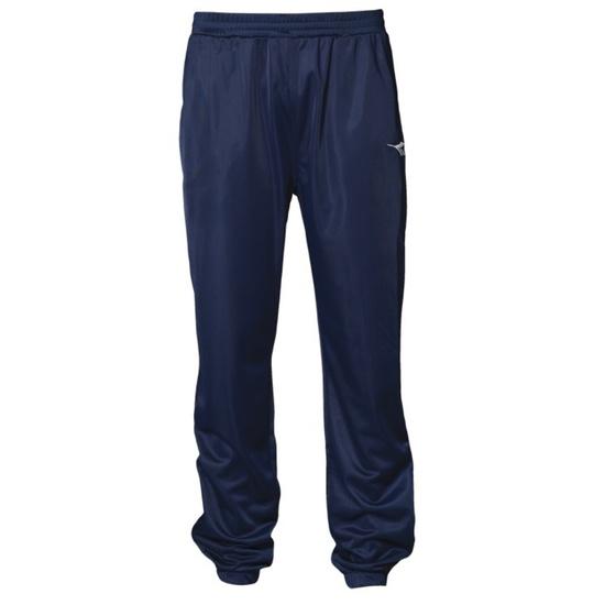 Kalhoty Diadora  Jo´burg Pants 3026-80013