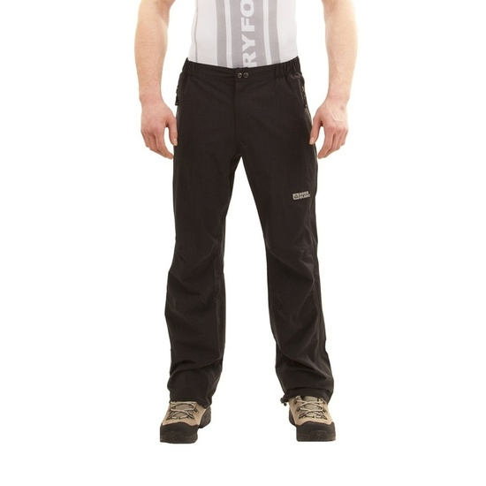 Kalhoty NORDBLANC MANOGU NBSMP4224_CRN