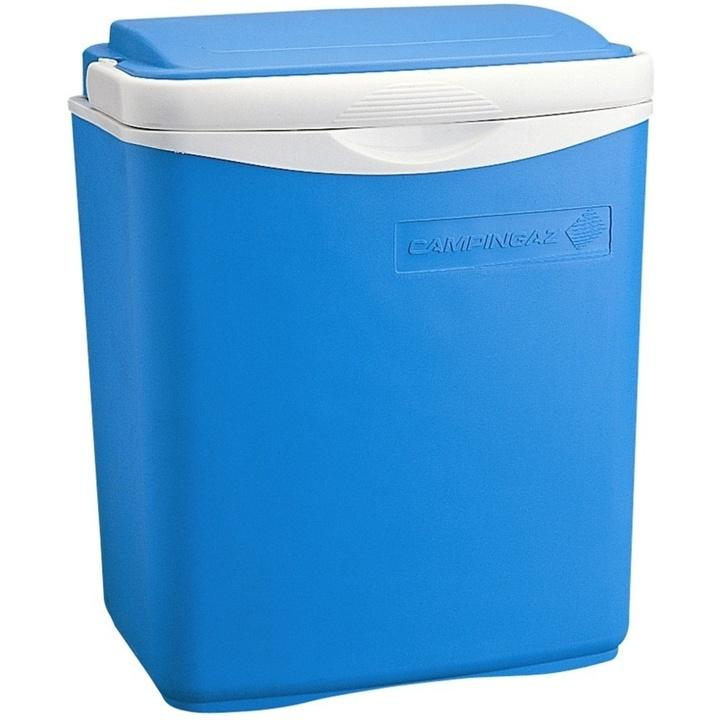 Chladící box Campingaz Icetime 13
