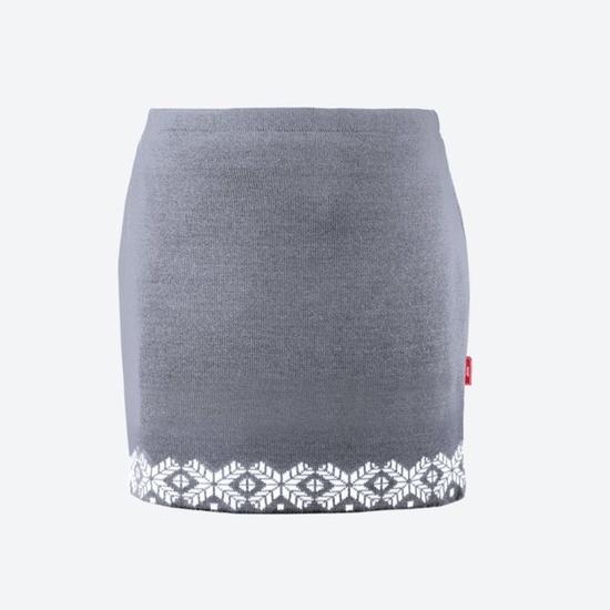 Merino sukně Kama 6002 WS 109