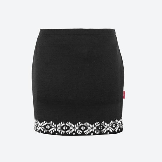 Merino sukně Kama 6002 WS 110