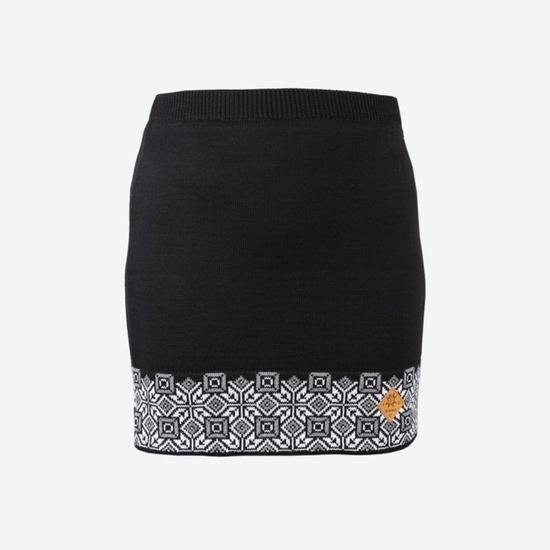 Merino sukně Kama 6004 WS 110