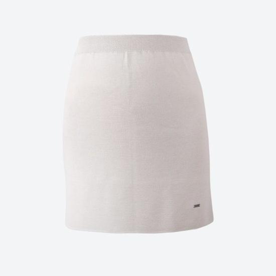 Merino sukně Kama 6005 112