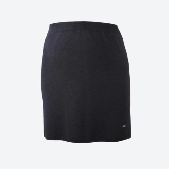 Merino sukně Kama 6005 110