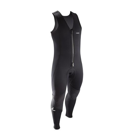 Neoprenové kalhoty Hiko sport RIVER 45101