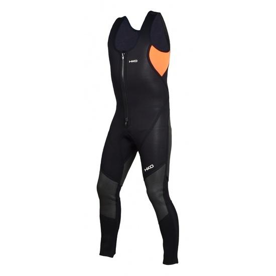 Neoprenové kalhoty Hiko sport Smiler + LJ 45301