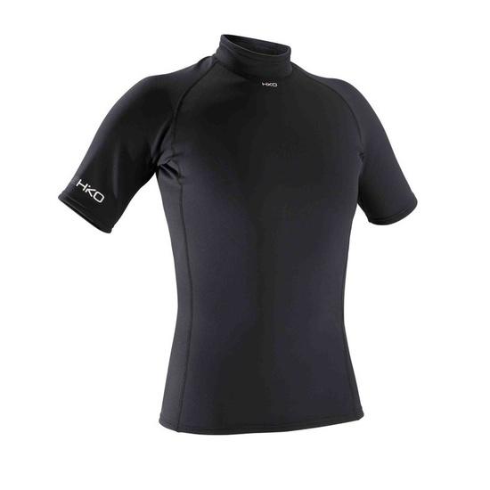 Neoprenové triko Hiko sport Slim.5 ss 46901