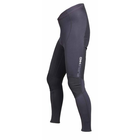 Neoprenové kalhoty Hiko sport Slim.5 47101