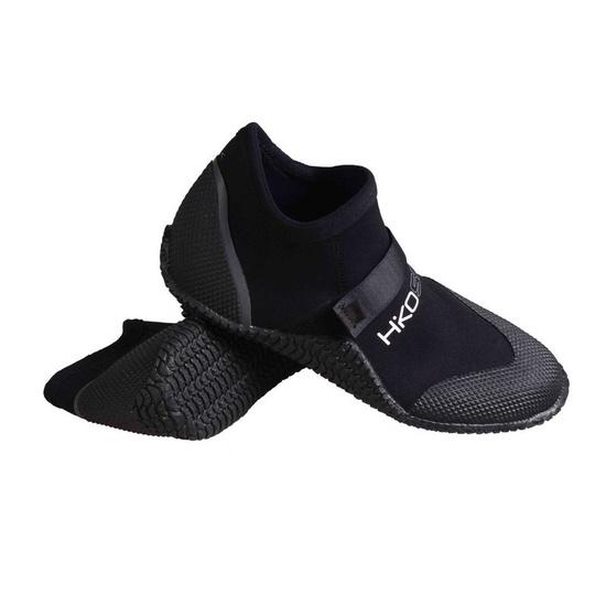 Neoprenové boty Hiko sport SNEAKER 51101
