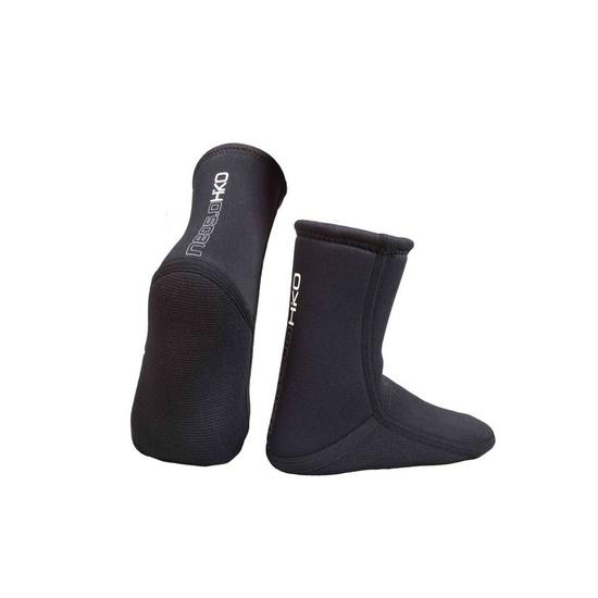 Neoprenové ponožky Hiko NEO3.0 53101