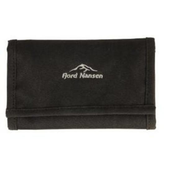 Peněženka Fjord Nansen VANGE 23609