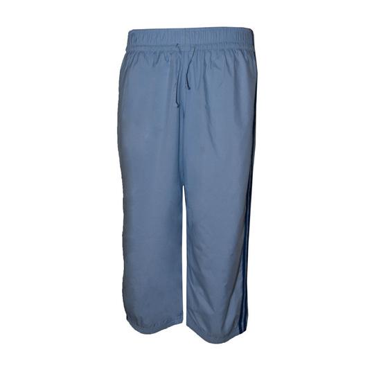 3/4 kalhoty adidas ac W 3/4 Pant 623942