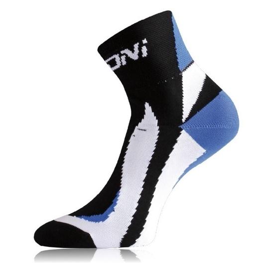 Ponožky Biziony BS40 953