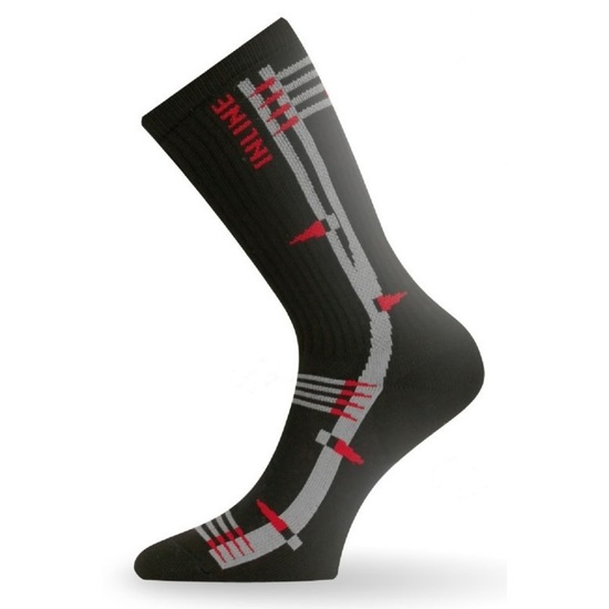 Ponožky Lasting ILH 903