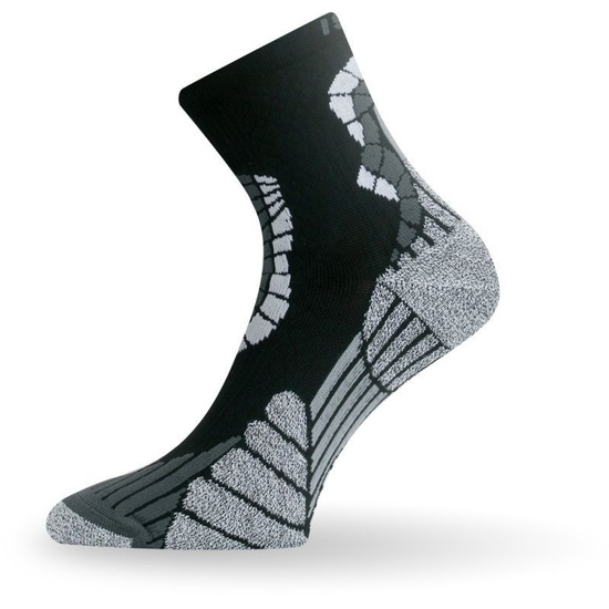 Ponožky Lasting IRM 901