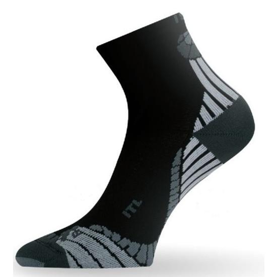Ponožky Lasting ITL 908