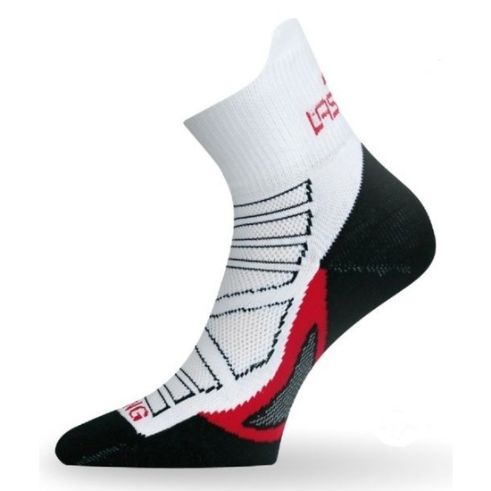 Ponožky Lasting RPC 093