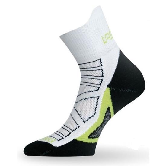 Ponožky Lasting RPC 096