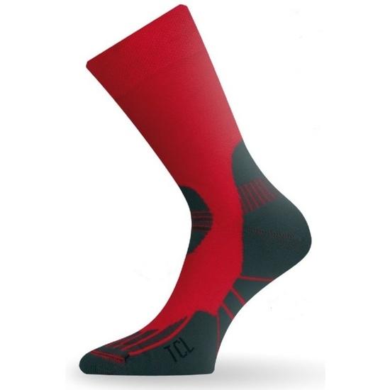 Ponožky Lasting TCL 308